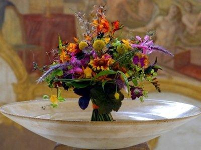 Blumen Nürnberg Florist Graf