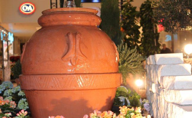 mietgefaesse-fuer-pflanzen1