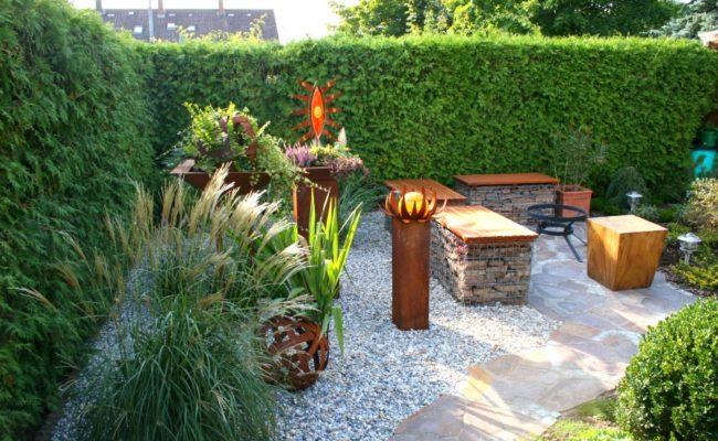 Gartengestaltung blumen graf n rnberg for Gartengestaltung 400 m2